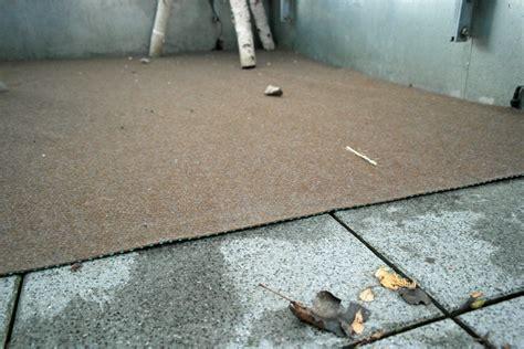 teppich terrasse teppich terrasse haus ideen