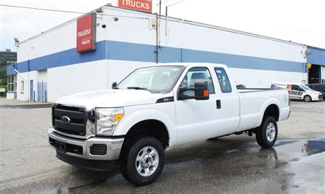 truck pittsburgh allegheny ford truck sales ford dealer pittsburgh autos post