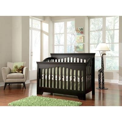 34 Best Young America Furniture Images On Pinterest America Convertible Crib