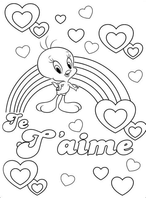 imagenes de up de amor para dibujar dibujos de amor de piolin para colorear juntos dibujos