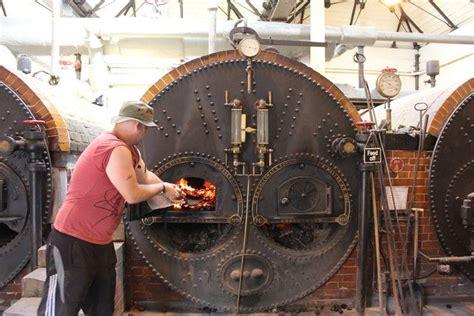 design engineer lancashire the lancashire boiler victorian ingenuity
