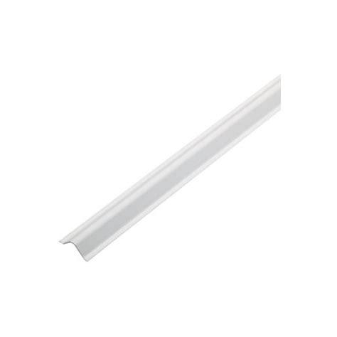 b q bathroom fitting reviews homelux pvc white bath seal l 1 75m departments diy