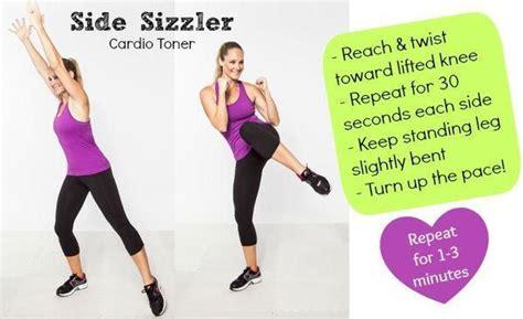 zumba steps diagram great beginners cardio zumba dance pinterest