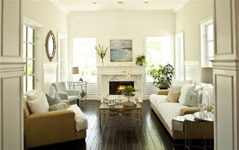 living room ideas modern vintage modern house