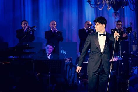 canzoni swing italiane matteo setti in italiano swing sinequanon sinequanon