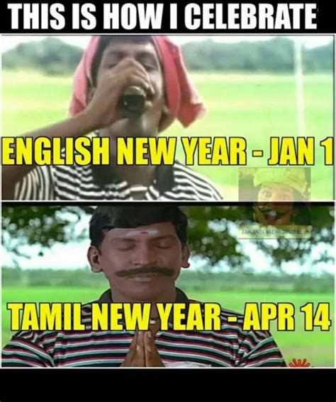 groundhog day jeopardy quotes tamil new year posters 28 images tamil 2016 new year