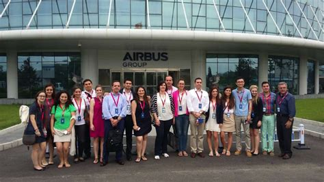 Esic Business School Mba by Doing Business In China Program For Esic Business