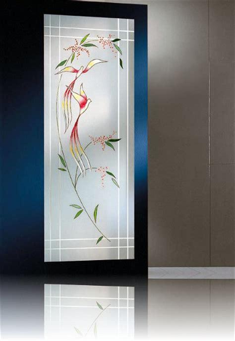 decorare porta decorazioni per vetri di porte e finestre fotogallery