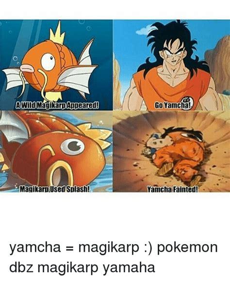 Magikarp Meme - magikarp best pokemon meme www imgkid com the image