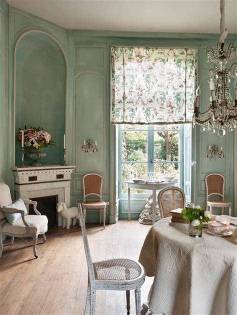 french romance   poetic setting  antiques