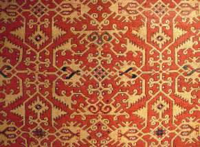 teppich tapete carpet asia pacific impex