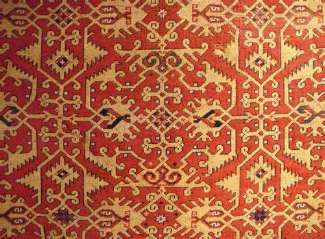 Carpet Designs File Lotto Carpet Design Usak 16th Century Jpg