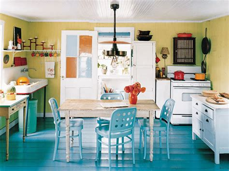 country living kitchen kitchenidease