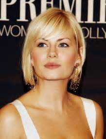 New celebrity hairstyles idea 2015 2016 jere haircuts