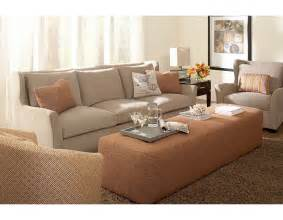 Haverty Living Room Furniture Modern Furniture Havertys Contemporary Living Room Design Ideas 2012