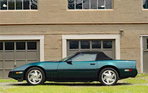 how cars run 1988 chevrolet corvette security system 1988 chevrolet corvette stock 2320 for sale near peapack nj nj chevrolet dealer
