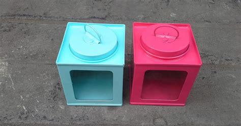 Jual Plastik Kerupuk by Selatan Jaya Distributor Barang Plastik Furnitur Surabaya
