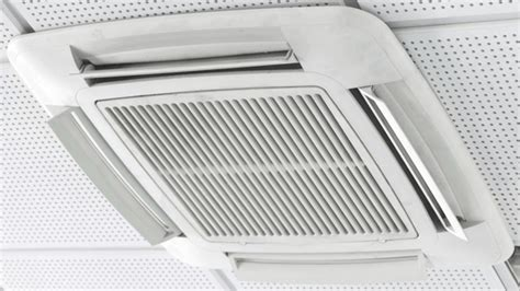 Ac Ceiling ceiling mounted air conditioners essex cooling services