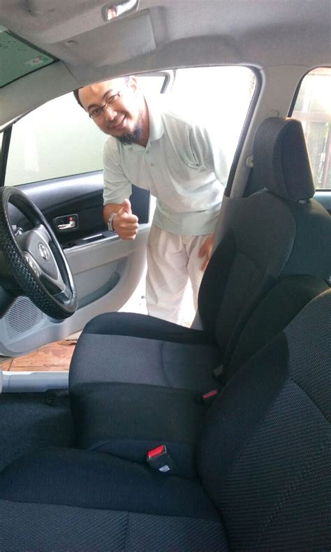 leather car seat cleaning service car seat steam cleaning uniq carpet cleaning
