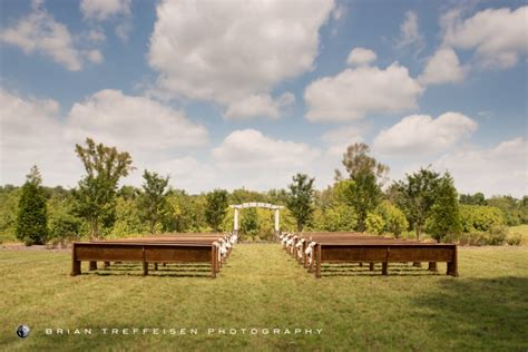 outdoor wedding venues in western carolina the arbors events venue cleveland nc weddingwire