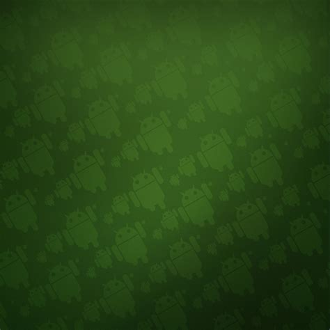 android pattern a android pattern ipad wallpaper wallpup com