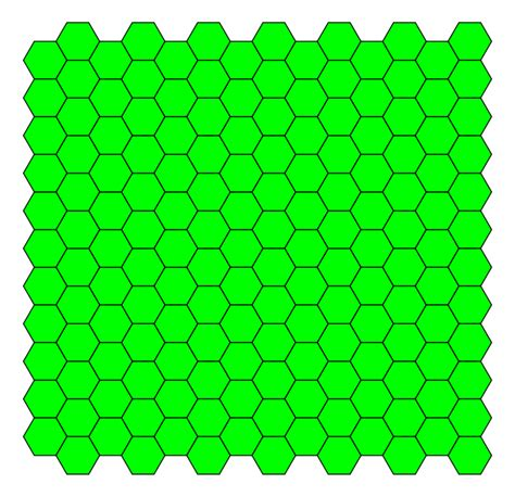 euclidean tilings by convex regular polygons wikipedia euclidean tilings by convex regular polygons wikipedia