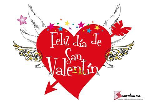 what does feliz dia de san valentin soroban news feliz d 205 a de san valent 237 n