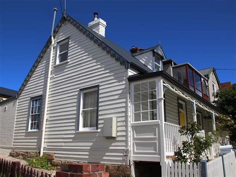 house painters hobart house painters hobart 28 images painters hobart