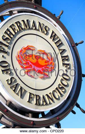 united states of america san francisco arrival at sorting center usa california san francisco fisherman s wharf pier 39