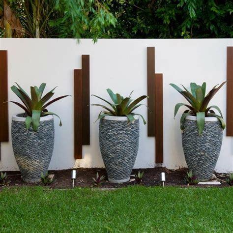 vorgartengestaltung modern vorgarten japanischer stil gartengestaltung ideen modern