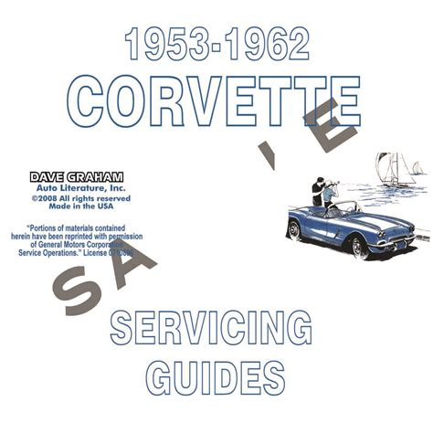 book repair manual 1961 chevrolet corvette engine control service manual 1956 chevrolet corvette service manal 1949 1957 chevrolet master parts