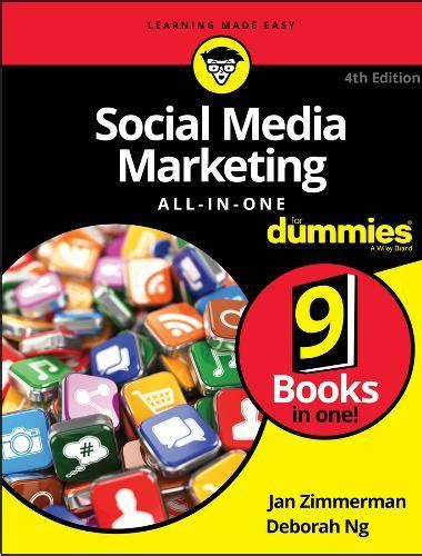 social media marketing books 19 best marketing books to level up your marketing