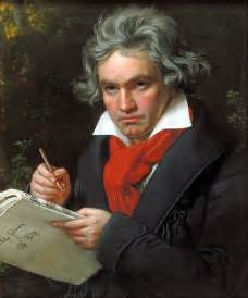 How Does Blind Cc Work Ludwig Van Beethoven Wikiwand