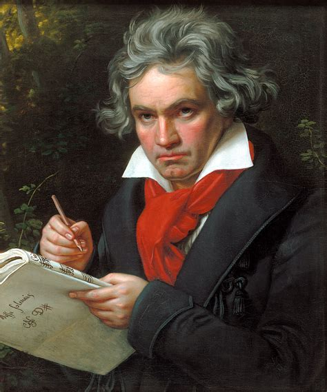 what type of is beethoven file beethoven jpg