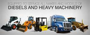 Up Truck Accessories Store Near Me Perth Mobile Truck Mechanic Diesel Mechanic Perth Wa