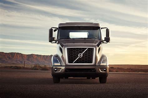 volvo truck design truck design volvo vnr top ten