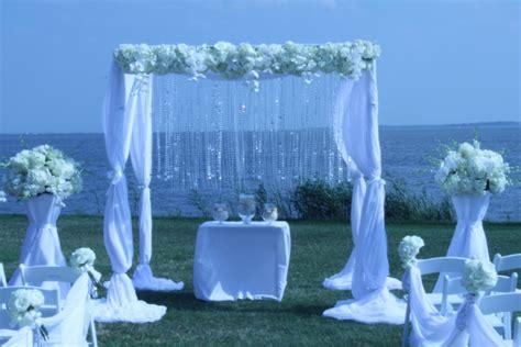Wedding Budget Mexico by Best Wedding Decorations Ideas On A Budget 99 Wedding Ideas