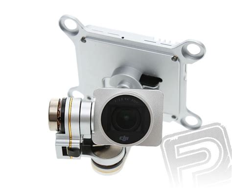 Kamera Dji kamera z gimbalem do dji phantom 3 professional phantom 3 cz苹蝗ci phantom 3 drony phantom
