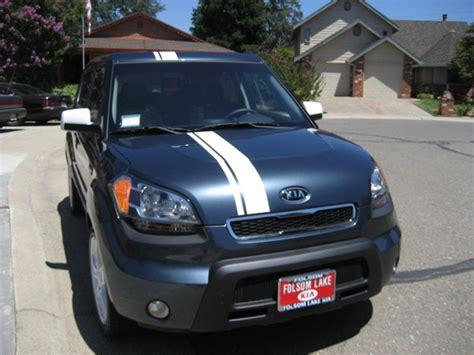 kia soul racing stripes kia soul rally racing stripes decals stickers ebay
