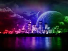 cosmic colors bright colors wallpaper 20035034 fanpop
