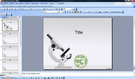 biology themes for powerpoint 2010 free biology powerpoint template for degree online