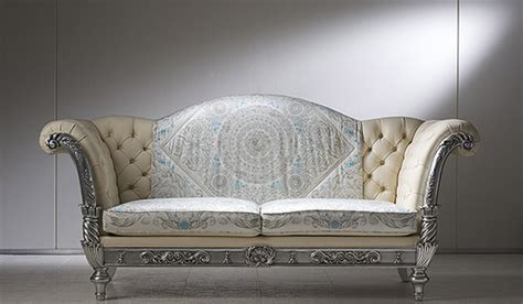 Versace Style Sofa by Versace Furniture 2014 Www Pixshark Images