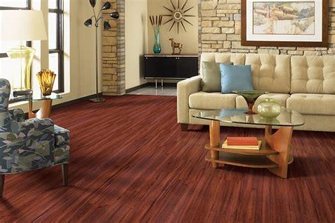 vinyl flooring living room ideas hardwood laminate tile and carpet flooring gallery