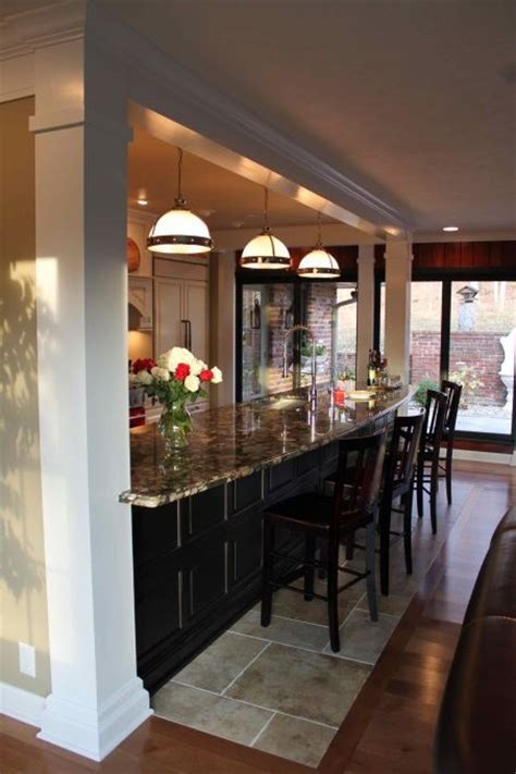 dining room bar ideas 165 best images about passthrough ideas on pinterest