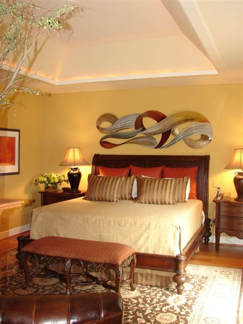 1000 images about lgb interiors on plank ceiling leaded glass windows and copper