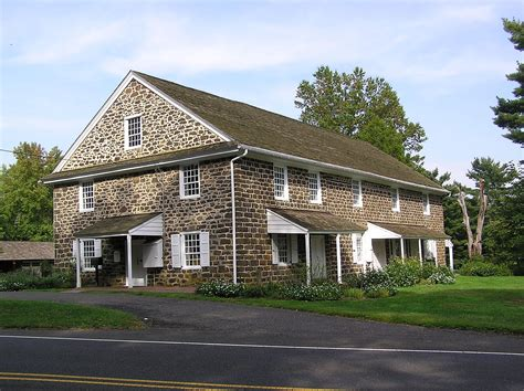 meeting house mount laurel new jersey wikipedia