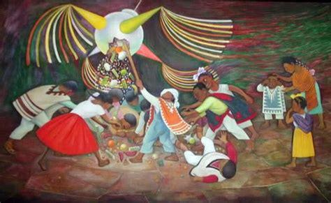 imagenes animadas de posadas navideñas las posadas una tradici 243 n muy mexicana agencia de