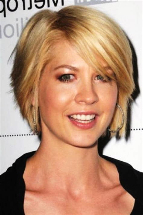 hair style for thin fine over 50 short hairstyles for women over 50 for 2015