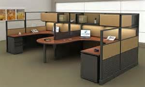 boston office furniture office cubicles