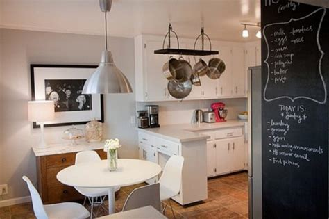 Creative Kitchen Designs 45 Creative Small Kitchen Design Ideas Digsdigs